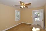 138 Rogers Ave - Photo 7