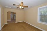 138 Rogers Ave - Photo 8