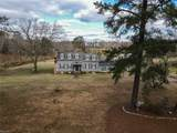 21141 Indian Town Rd - Photo 16