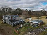 21141 Indian Town Rd - Photo 17
