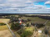 21141 Indian Town Rd - Photo 19