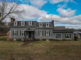 21141 Indian Town Rd - Photo 20