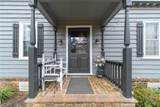 21141 Indian Town Rd - Photo 24