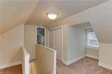 1044 Paxson Ave - Photo 26
