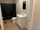 212 Manchester Dr - Photo 12