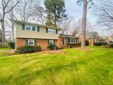 201 Dogwood Dr - Photo 1
