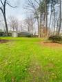 201 Dogwood Dr - Photo 24