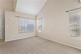 602 Cheeseman Ct - Photo 10