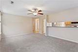 602 Cheeseman Ct - Photo 20