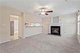 602 Cheeseman Ct - Photo 21