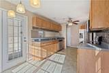 602 Cheeseman Ct - Photo 24