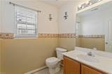 602 Cheeseman Ct - Photo 26