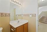 602 Cheeseman Ct - Photo 27
