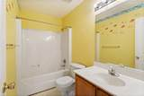 602 Cheeseman Ct - Photo 34