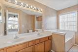 602 Cheeseman Ct - Photo 37