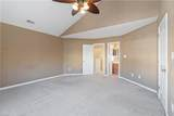 602 Cheeseman Ct - Photo 38