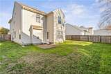 602 Cheeseman Ct - Photo 4