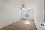 602 Cheeseman Ct - Photo 41