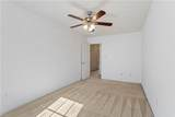 602 Cheeseman Ct - Photo 42