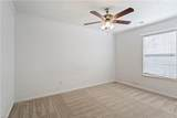 602 Cheeseman Ct - Photo 43