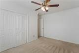 602 Cheeseman Ct - Photo 44