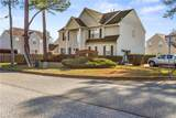 602 Cheeseman Ct - Photo 45