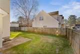 602 Cheeseman Ct - Photo 5
