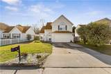 602 Cheeseman Ct - Photo 6