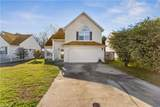 602 Cheeseman Ct - Photo 7