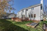 3668 Brannon Dr - Photo 43