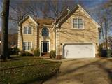 1813 Salt Pond Ct - Photo 1