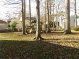 1813 Salt Pond Ct - Photo 3