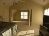 1813 Salt Pond Ct - Photo 9