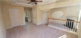 3934 Sutter St - Photo 14