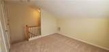 3934 Sutter St - Photo 16