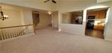 3934 Sutter St - Photo 3