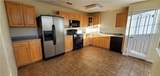 3934 Sutter St - Photo 4