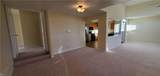 3934 Sutter St - Photo 5