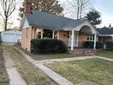 611 Maryland Ave - Photo 20