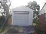 2937 Dominion Ave - Photo 10