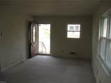 2937 Dominion Ave - Photo 4
