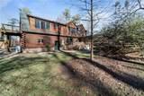 1717 Mill Landing Rd - Photo 45