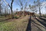 1717 Mill Landing Rd - Photo 47