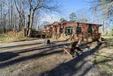 1717 Mill Landing Rd - Photo 48