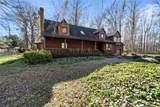 1717 Mill Landing Rd - Photo 5