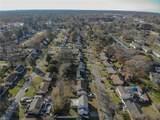 1723 Kingsway Rd - Photo 31