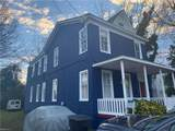 1055 Ann St - Photo 3