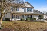 1749 Lapstone Ct - Photo 45