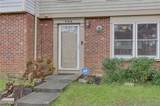 466 Bryson Ct - Photo 1