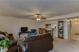 466 Bryson Ct - Photo 11